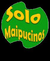 Solo Maipucinos noticias de Maipu